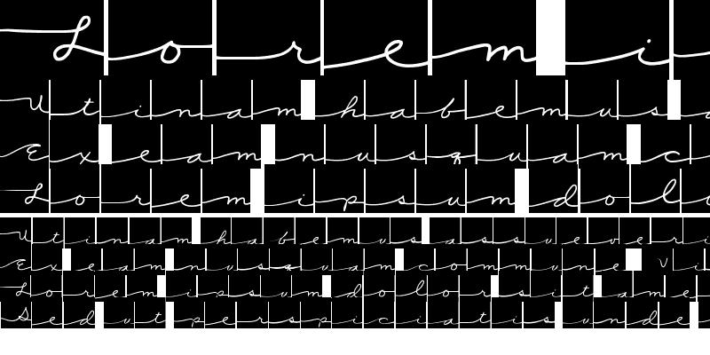 Sample of 2Peas Scrapper's Block