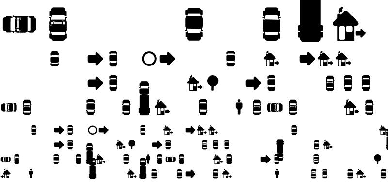 Sample of A44 basics