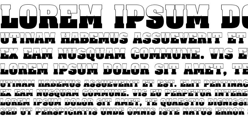 Sample of a_AssuanTitulB&W