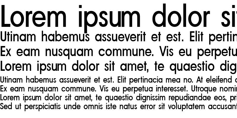 Sample of a_AvanteNrMedium