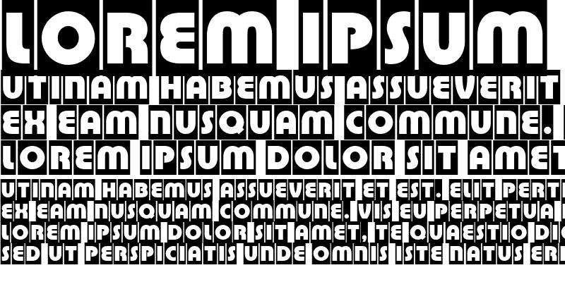 Sample of a_BighausTitulCm