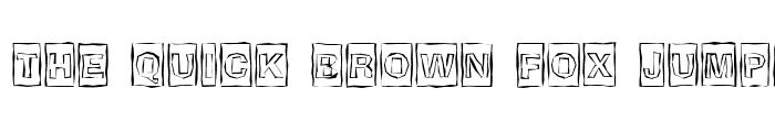 Preview of a_BrokerCmOtl Regular