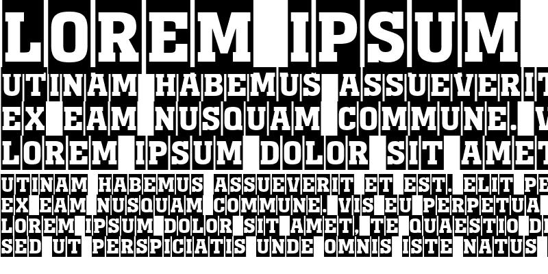Sample of a_MonumentoTitulCm