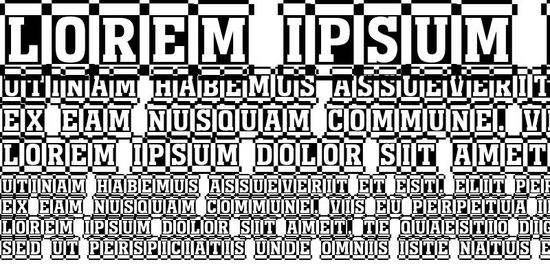 Sample of a_MonumentoTtlDcCm