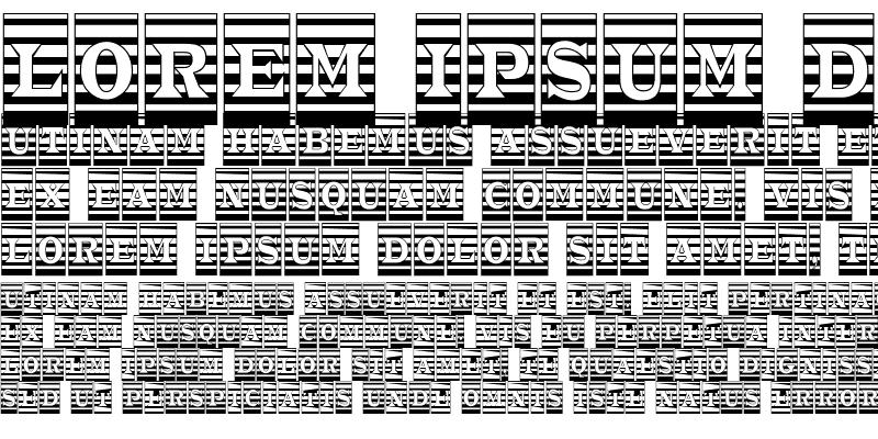 Sample of a_TrianglerCmMr