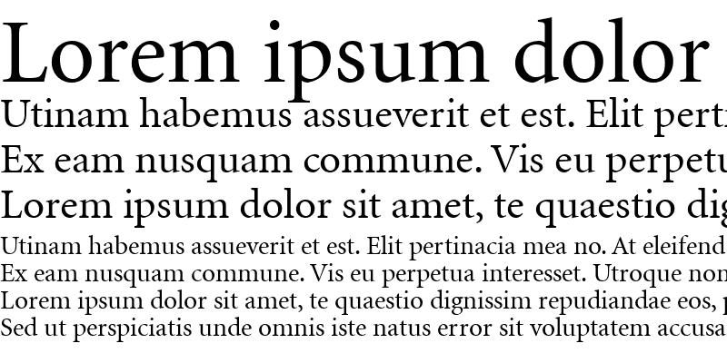 Sample of AdobeCorporateIDMinion