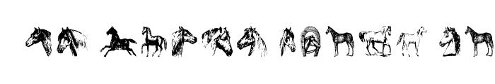 Preview of AEZhorses AEZhorses