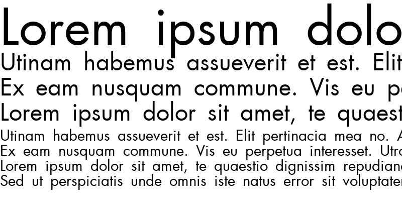 Sample of AG_Futura