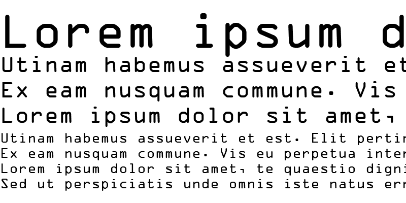 Sample of Akciz TYGRA