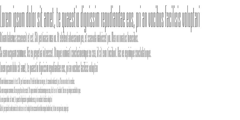 Sample of Armada ThinCompressed