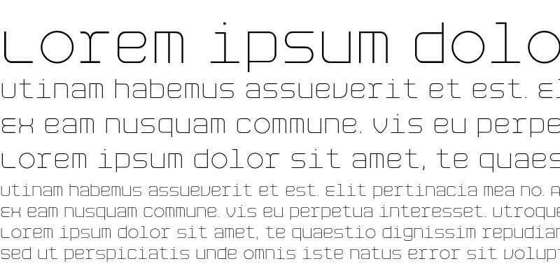 Sample of Aspirin-Refill Halfdose Regular