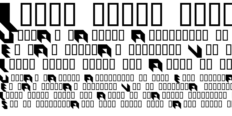 Sample of ASTEROID