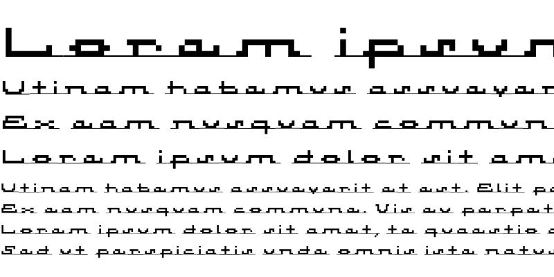 Sample of Atomic InlineScript Regular