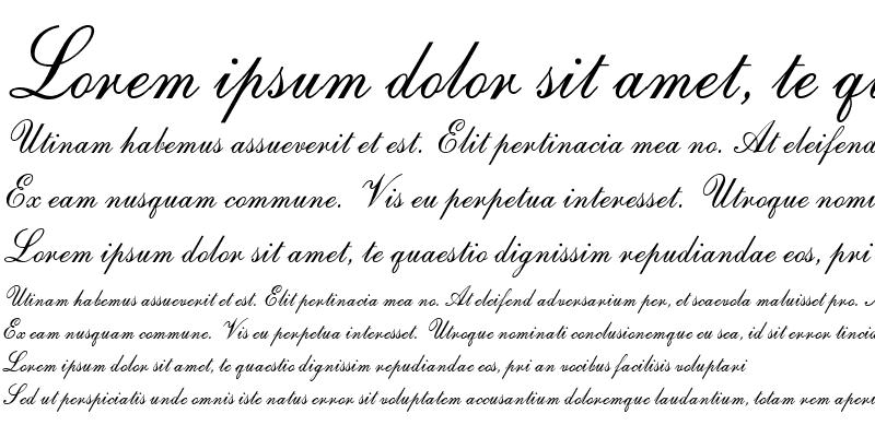 Sample of ATOriginalScript