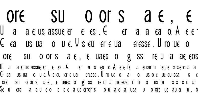 Sample of AviatorSGA
