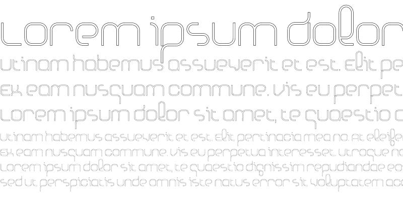 Sample of Basis Outline