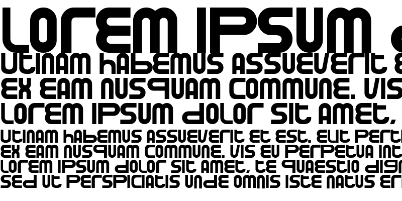 Sample of BASSEL