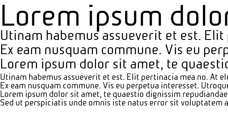 Sample of BetaSansNorm