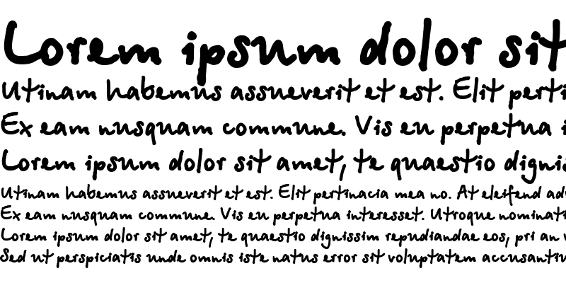 Sample of BetinaScriptExtraC
