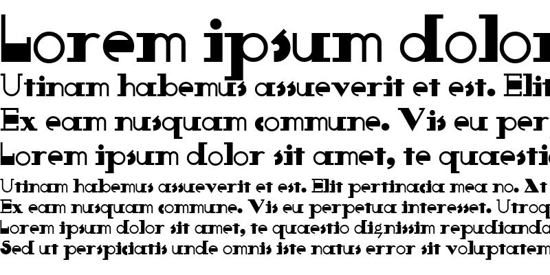 Sample of Boeuf Au Joost NF