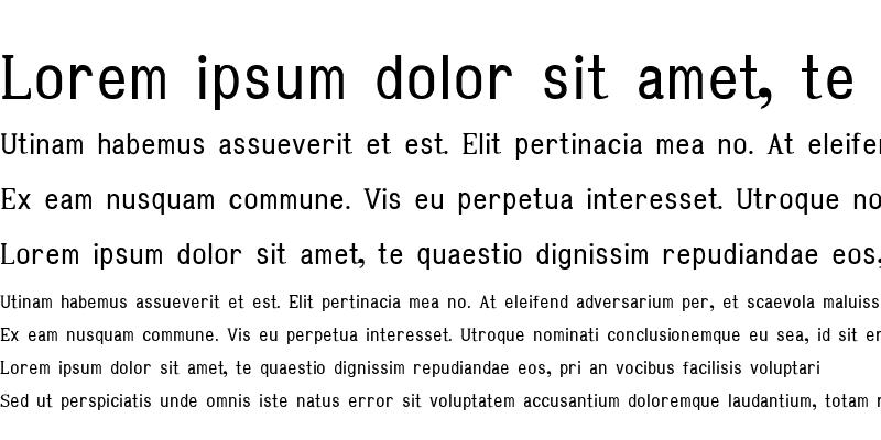Sample of Book_BasiS [2006]