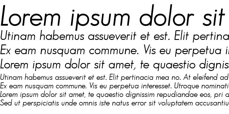 Sample of Bougan Book SSi