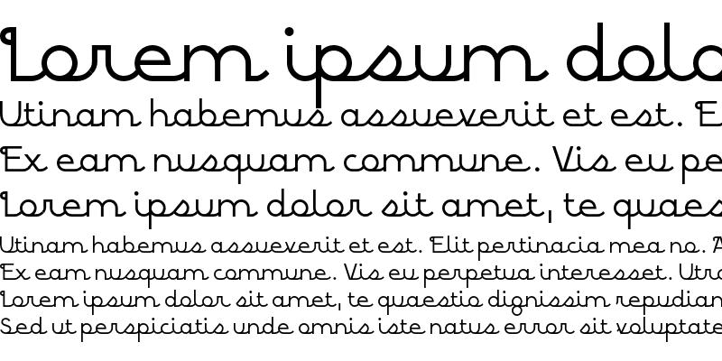 Sample of BPscript