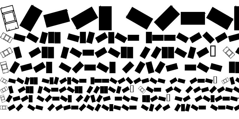 Sample of Car