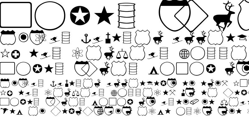 Sample of Carta-Thin