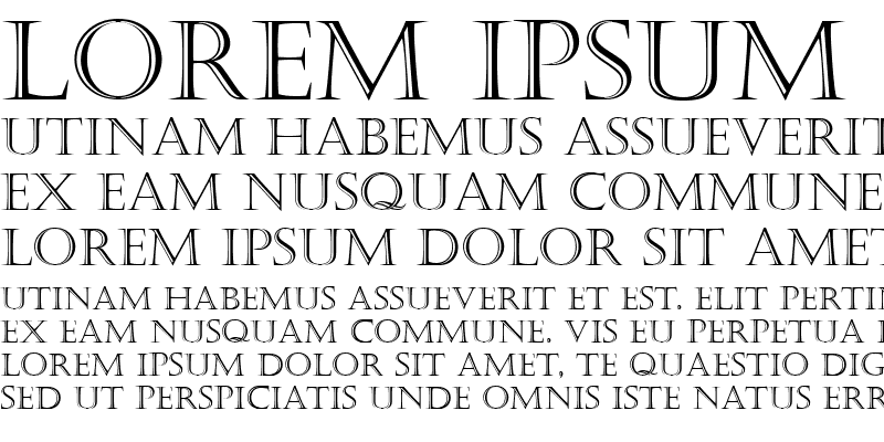 Sample of Castellar