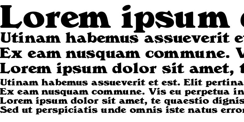 Sample of CatalegoDisplaySSi Regular