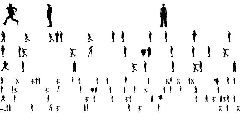 Sample of Celebrity