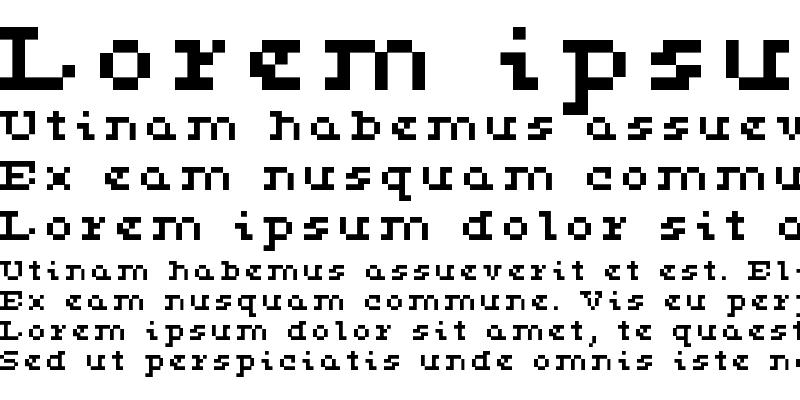 Sample of ceriph 05_54