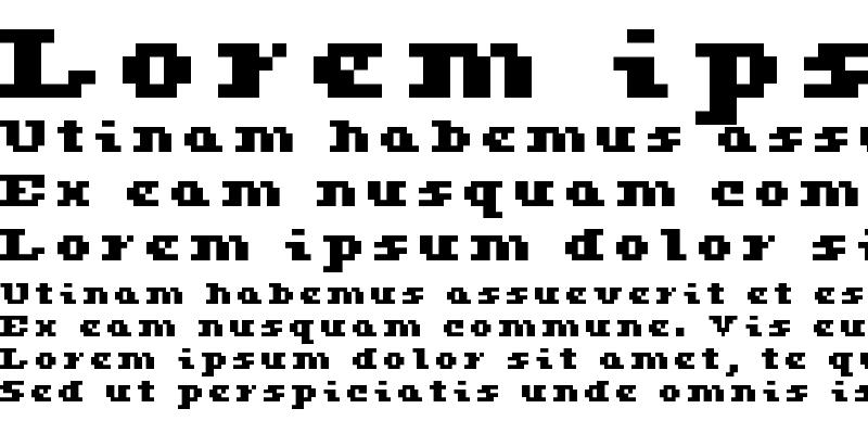 Sample of ceriph 05_64