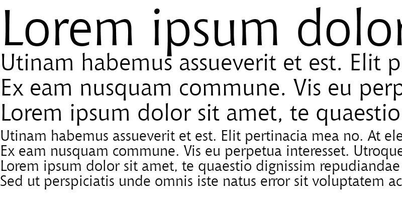 Sample of Chianti WGL4 BT Roman