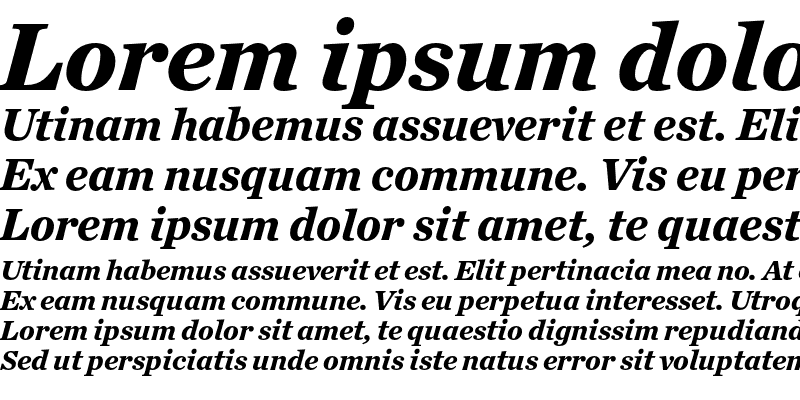 Sample of Chronicle Text G3