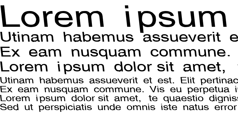 Sample of Communication 5
