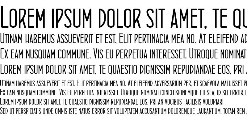 Sample of ConcursoItalian BTN