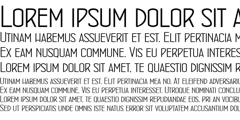 Sample of ConcursoItalian BTN Wide