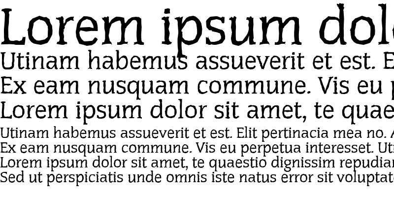 Sample of CongressAntique