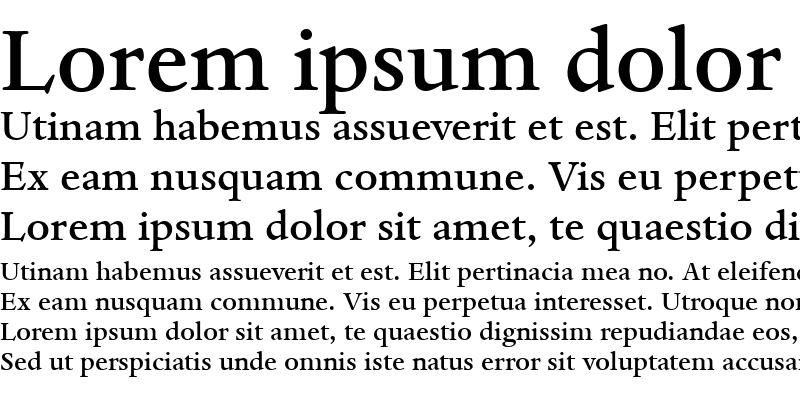 Sample of DanteMT-Medium Medium