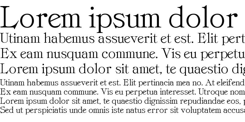 Sample of DelectSSK
