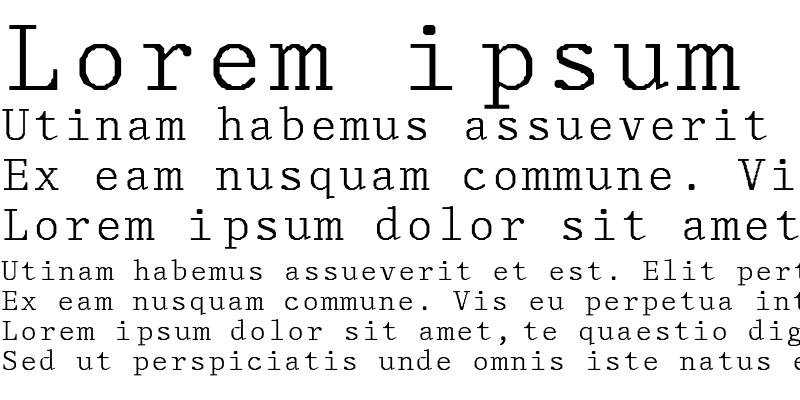 Sample of Delegate-Normal