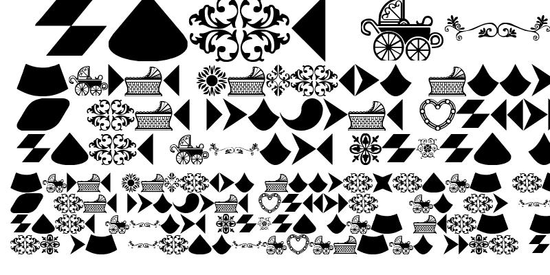 Sample of Design Dings 4