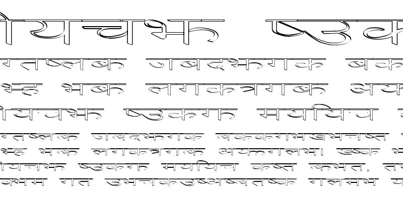 Sample of DINA28A Normal