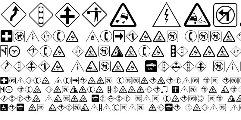 Sample of DingDongs