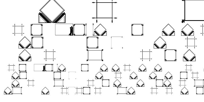 Sample of dream_frames