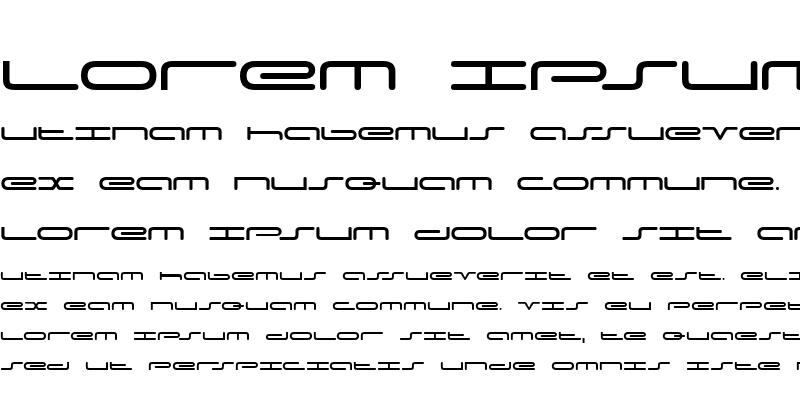 Sample of DS Podd Cyr