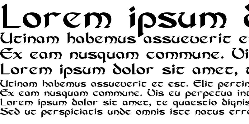 Sample of DS_Celtic-1
