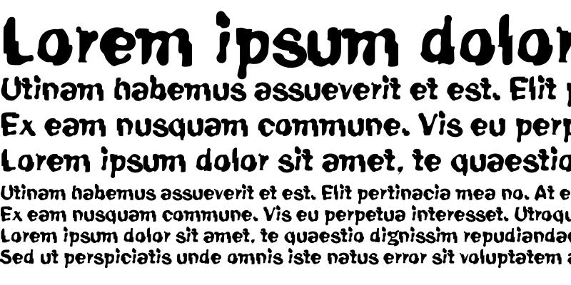 Sample of DTCFunkyM39
